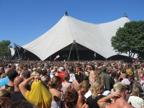 Roskilde Festival 2006 1240060.jpg